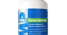 Myprotein MAX Thermo-Extreme Review