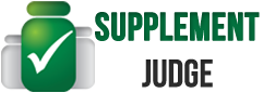 Supplement Judge