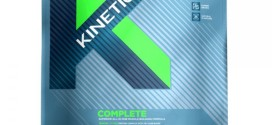 Kinetica Complete Review