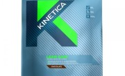 Kinetica Lean Gain Review