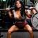 Тренировка ног - одно из самых популярных занятий в тренажерном зале у девушек. .