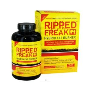 Pharmafreak-Ripped-Freak-Fat-Burner1