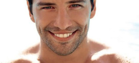 The link between healthy skin and HGH