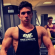 Supplement Judge Speaks to Bryn Ray