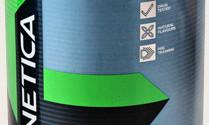 Kinetica Pre Fuel Review