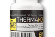 Kor Nutrition Thermakor Review