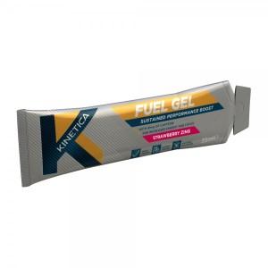 Kinetica-Fuel-Gel