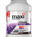 MaxiNutrition Progain Review