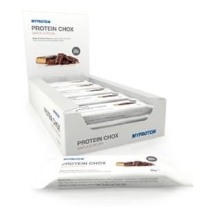Myprotein Protein Chox